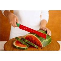 Meyvelerden İlham Alan Bıçaklar