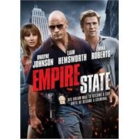 Empire State : Heykelin Gör Dediği!