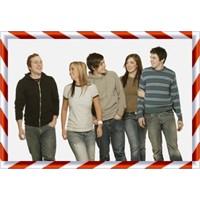 Gençlik Geleceğini Medyada Arıyor!