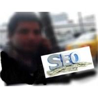 Web Sitesi Sahipleri.. Seo'culara Dikkat