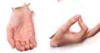 Ellerinizi Kullanıyor Musunuz?