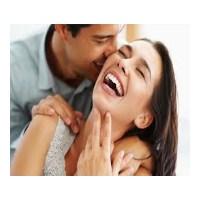 İlişkinizin Devamlılığı İçin Küçük Sırlar