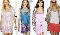Photoshopla Giysilerin Rengini Değiştirme