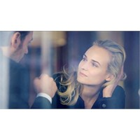 "Diane Kruger, Chanel ""Where Beauty Begins"" Filmind"