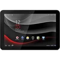 Vodafone Smart Tab 10 Tablet