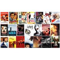 Sevgililer Gününde İzleyebileceğiniz Aşk Filmleri