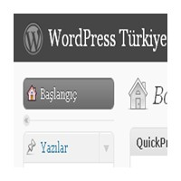 Wordpress 3.2.1 İndir (Direk Link )