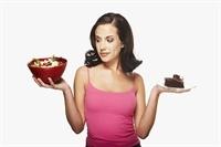 Zayıflatıcı Konular Ve Diyet Tavsiyeleri !