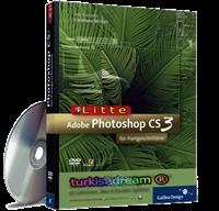 226 Adet Photoshop Dersi (video)