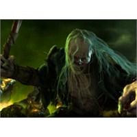 World Of Warcraft Korsanların Yeni Hedefi