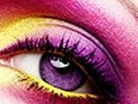 Farınızın Rengini Seçerken…