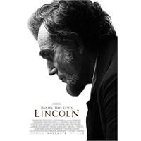Fragman: Lincoln (2012) Filminin İlk Uzun Fragmanı