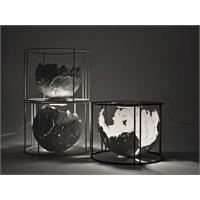 Davide G Aquini'den Balondan Fragiles Aydınlatma