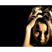 Panik Atakla Kalp Krizi Arasında İlişki Var Mı?
