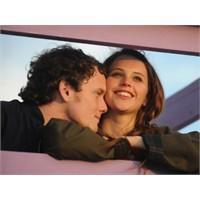 Aşk Filmlerine Devam: Like Crazy İle …