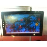2. Dönem Okullara Dağıtılacak Vestel Tablet