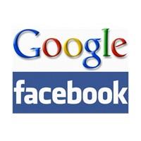 Facebook'daki Yorumların Google'a Düşmemesi İçin!