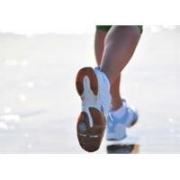 Hemen Edinebileceğiniz 6 Sağlıklı Alışkanlık