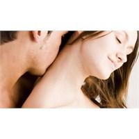 Sevgisiz Seks Ne Kadar Doğru?