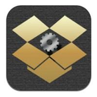 Drop Manager İle Dropbox Dosyalarınızı Yönetin!