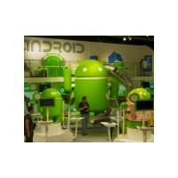 Günde 850k Android Cihazı Aktifleştiriliyor