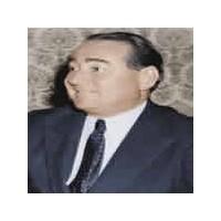 Siyaset Ve Devlet Adamı Adnan Menderes