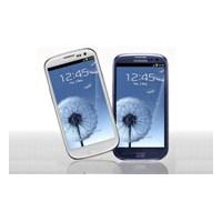 Samsung, Galaxy S3'ü Çıkarana Kadar Nasıl Gizledi?