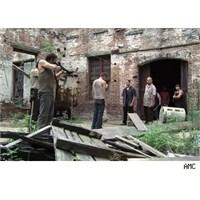 The Walking Dead – Season 1 – Episode 4