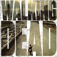 The Walking Dead 4. Sezon Fragmanı