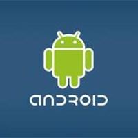 Android Teknik Terim Sözlüğü