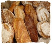 Dünyanın En Çok Ekmek Tüketen Ülkesi