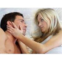 Başarılı Bir İlişkinin Temel Öğeleri