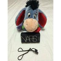 Nars Eyelash Curler// Nars Kirpik Kıvırıcı