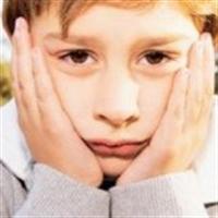 Çocuklarda Baş Ağırısı Nedenleri!