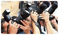 Gazeteciliğin Kuralları Değişiyormu
