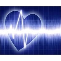 Cinsellikte Kalp çok zorlanırmı ?