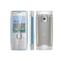 Nokia X2 00 Özellikleri ve Fiyatı