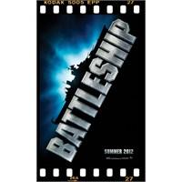 Battleship / Savaş Gemisi: Hedef Dünya (2012)
