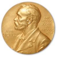 Nobel Ödüllerinin Tarihi Üzerine Bir Kaç Söz