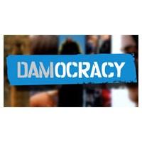 Barajları Konu Alan Kısa Film Damocracy