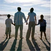 Kadınlar Neden Boşanıyor -boşanma Nedenleri
