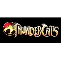 Yeni Thundercats'ten 9 Dakika