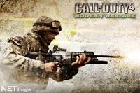 Modern Warfare 2 Paketine Yüklü Yatırım