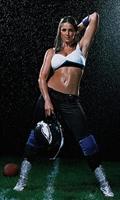 Evde Egzersiz: Göğüs Sıkılaştırıcı Hareketler