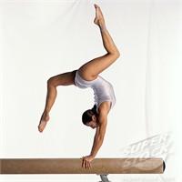 Düzenli Egzersizin Vücuda Faydaları