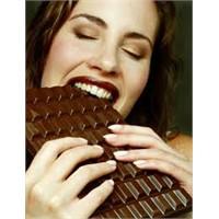 Cilt Bakımında Çikolata Devrimi