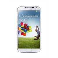 Samsung Galaxy S4 Fiyatı İçin Samsung Galaxy S4 İn