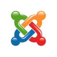 Joomla 1.7.1 Videolu Kurulum