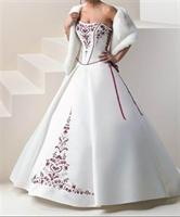 Gelinlik Modelleri Düğüne Hazırlık