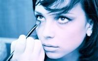 Makyaj Sırlarını Deşifre Ediyoruz